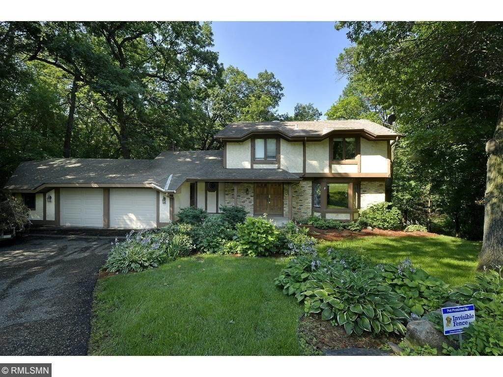 property_image - House for rent in Minnetonka, MN