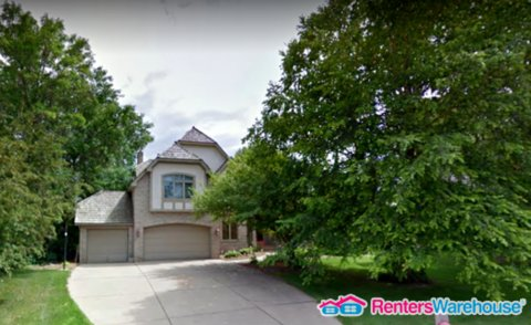 property_image - House for rent in Plymouth, MN