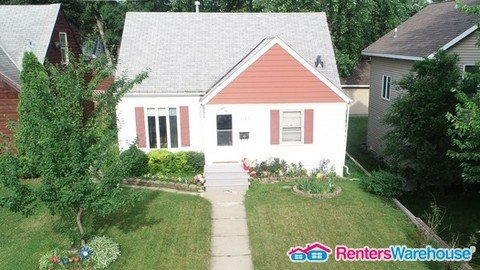 property_image - House for rent in St Louis Park, MN