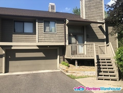 property_image - Townhouse for rent in PLYMOUTH, MN