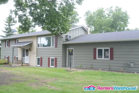 property_image - House for rent in Independence, MN